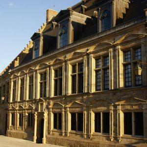 Musée de Flandre à Cassel