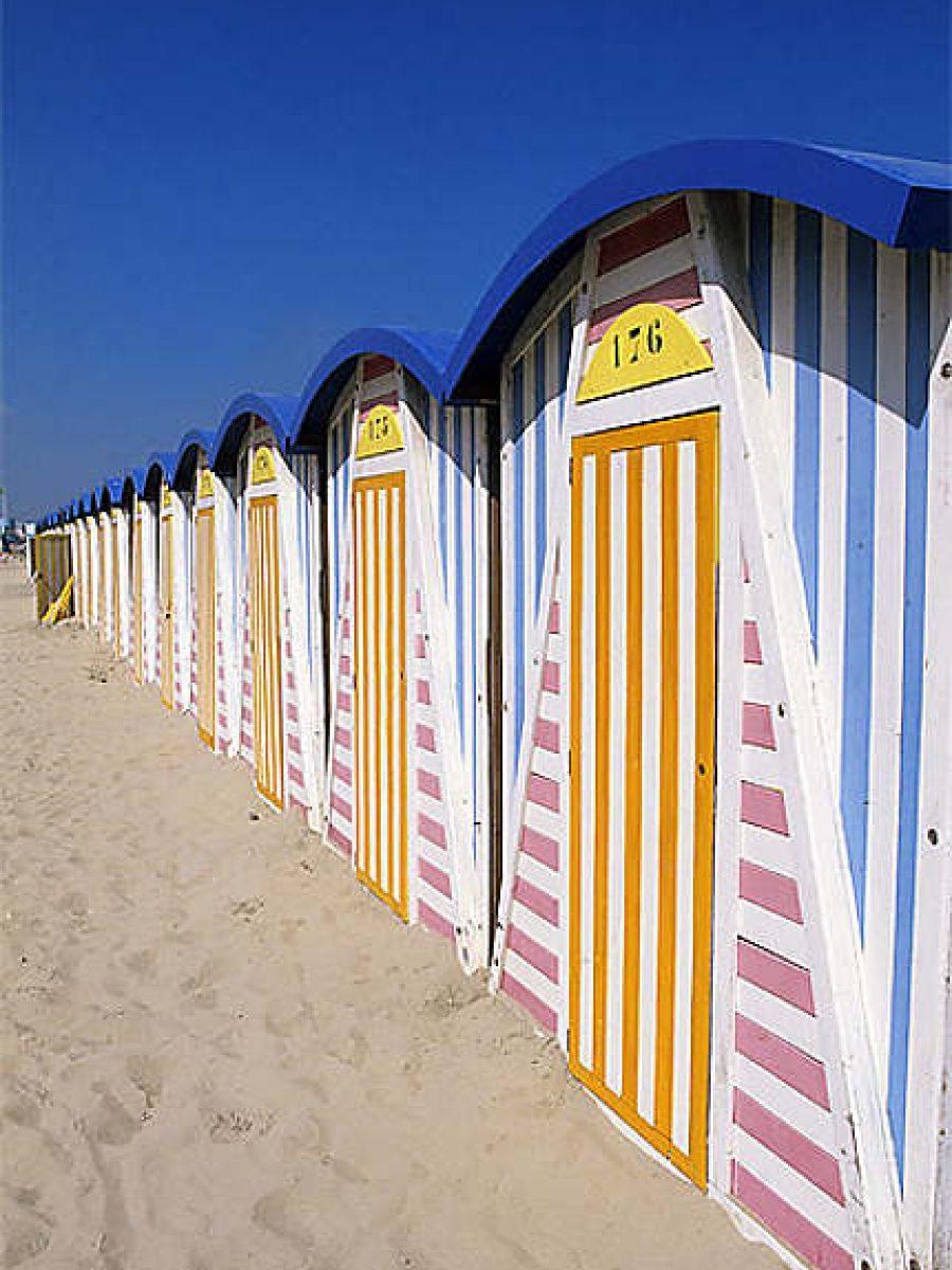 Dunkerque - Malo les Bains